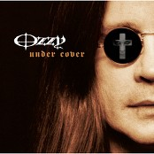 Ozzy Osbourne - Woman (Album Version/Clean Version)