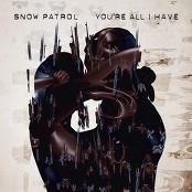 Snow Patrol - Hands Open