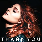 Meghan Trainor - Champagne Problems