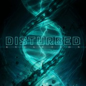 Disturbed & Dan Donegan - In Another Time bestellen!