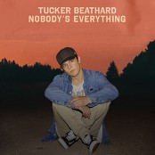 Tucker Beathard - Picture to Prove It