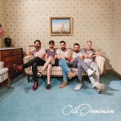 Old Dominion - Never Be Sorry bestellen!