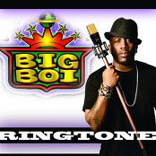 Big Boi - Ringtone (Clean Version)
