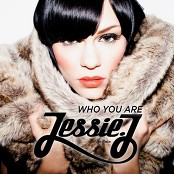 Jessie J - Mamma Knows Best