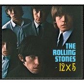 The Rolling Stones - Congratulations