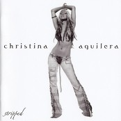 Christina Aguilera - Can't Hold Us Down (featuring Lil' Kim)