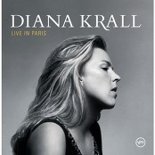 Diana Krall - Fly Me To The Moon (Live)