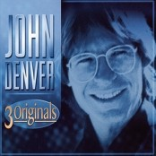 John Denver - Mr. Bojangles