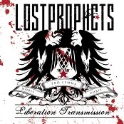 Lostprophets - The New Transmission
