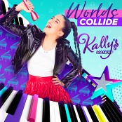 KALLY'S Mashup Cast feat. Maia Reficco - Worlds Collide