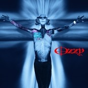 Ozzy Osbourne - Gets Me Through