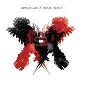 Kings Of Leon - 17