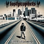Lostprophets - Last Train Home bestellen!