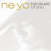 Ne-Yo - What's Up Sexy Love?