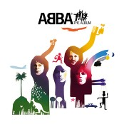 ABBA - Take A Chance On Me bestellen!