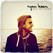 Ryan Keen - Skin and Bones bestellen!