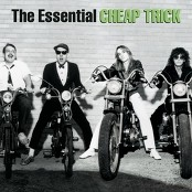 Cheap Trick - Surrender bestellen!