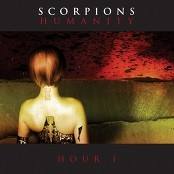 Scorpions - The Future Never Dies