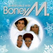 Boney M. - Winter Fairy-Tale
