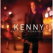 Kenny G - Peruvian Nights