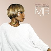 Mary J. Blige - If You Love Me?