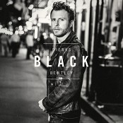 Dierks Bentley - I'll Be The Moon (Chorus)
