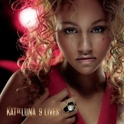 Kat DeLuna - Enjoy Saying Goodbye