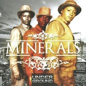 Minerals feat. Hloni - Say Yeah
