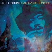 Jimi Hendrix - Ships Passing Through The Night