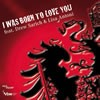 Drew Sarich & Lisa Antoni - I Was Born To Love You bestellen!