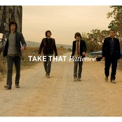 Take That & London Session Orchestra - Like I Never Loved You At All