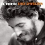 Bruce Springsteen - Born In The U.S.A. bestellen!