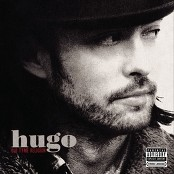 Hugo - Rock 'n' Roll Delight
