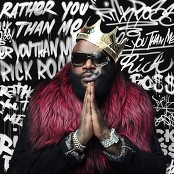 Rick Ross feat. Dej Loaf - Maybach Music V