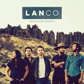 LANCO - Middle of the Night