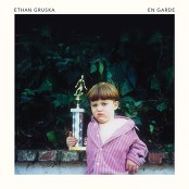 Ethan Gruska - On the Outside