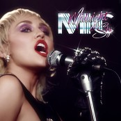 Miley Cyrus - Midnight Sky bestellen!