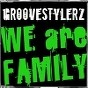 Groovestylerz - We are Family (Original)