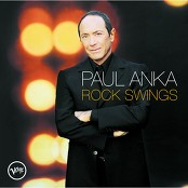Paul Anka & Brad Dechter & Emil Richards & JOHN CLAYTON & Jon Crosse & Jules Chaikin & Pat Williams & Randy Kerber - Hello
