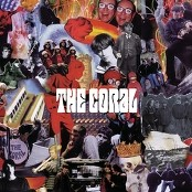 The Coral - Spanish Main