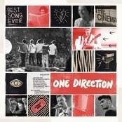 One Direction - Best Song Ever bestellen!