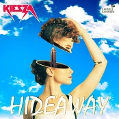 Kiesza - Giant In My Heart (Chorus)