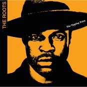 The Roots - Don't Say Nuthin' (Radio Edit)