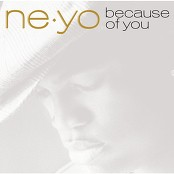 Ne-Yo - My Next Hit Single