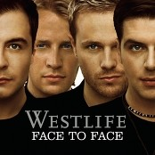 Westlife - You Raise Me Up bestellen!