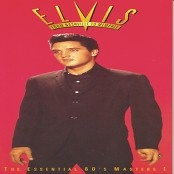 Elvis Presley - Fools Fall In Love