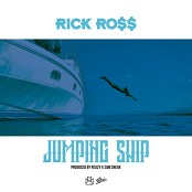 Rick Ross - Jumping Ship