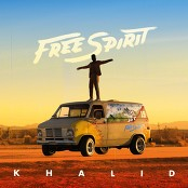 Khalid - Hundred