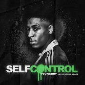 YoungBoy Never Broke Again - Self Control
