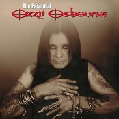 Ozzy Osbourne - Flying High Again